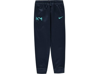 Kylian Mbappe Track Pants Junior