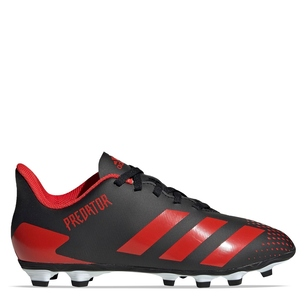 adidas Predator 20.4 Kids FG Football Boots