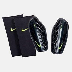 Nike Protegga Pro - Espinilleras