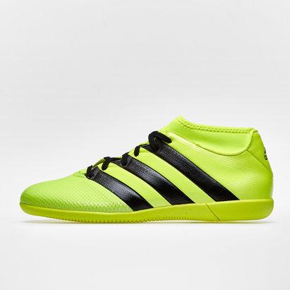 cheap for discount 8fb44 0ef96 adidas Ace 16.3 Primemesh Indoor - Zapatillas de Fútbol