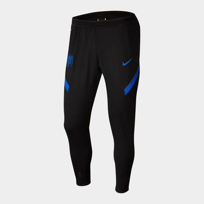 Nike Netherlands VaporKnit Strike Pants 2020 Mens