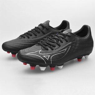 Mizuno Rebula 3 Pro Mix SG Football Boots
