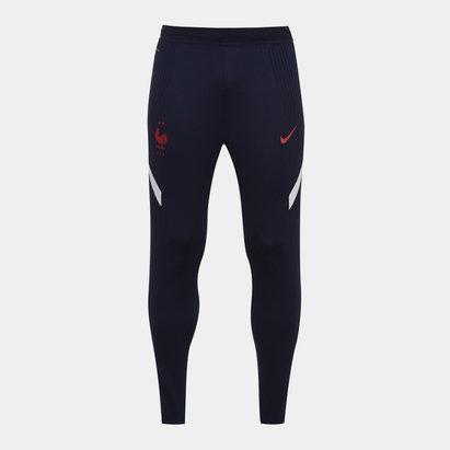 Nike France 2020 Vapor Knit Football Pants