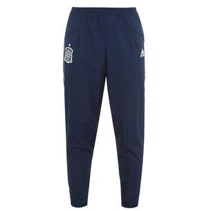 adidas Spain Pants Mens