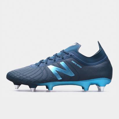 New Balance Tekala V2 Pro SG Football Boots