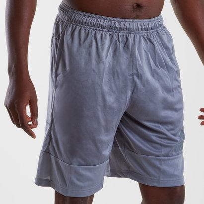 adidas Prime Climalite - Shorts de Entrenamiento