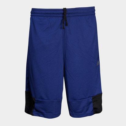 adidas Swat Climalite - Shorts de Entrenamiento