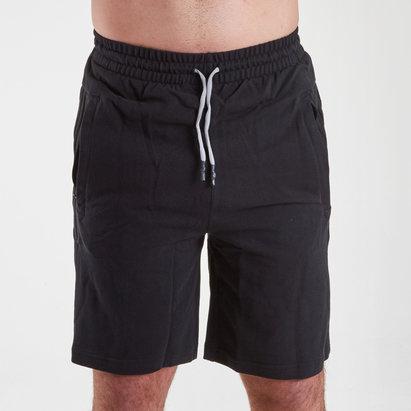 adidas Heather Knit - Shorts de Entrenamiento