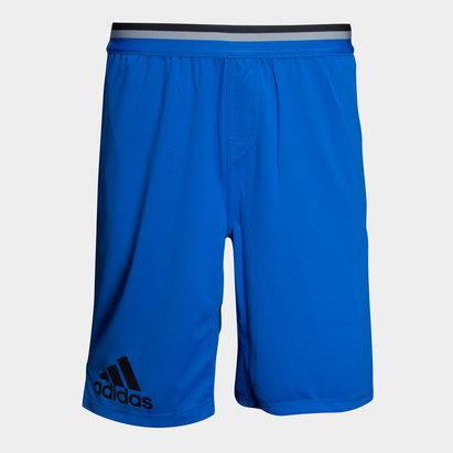 adidas Climachill - Shorts de Entrenamiento