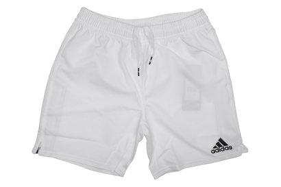 adidas 3 Stripe Niños - Shorts de Entrenamiento