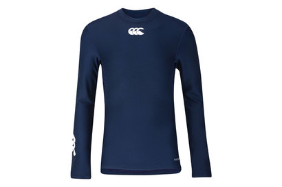 Canterbury Base Layer Thermoreg Niños M/L - Camiseta
