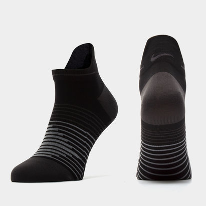 Nike Dri-FIT Lightweight No Show Entrenamiento - Calcetines