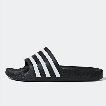 adidas Duramo Slide - Chanclas