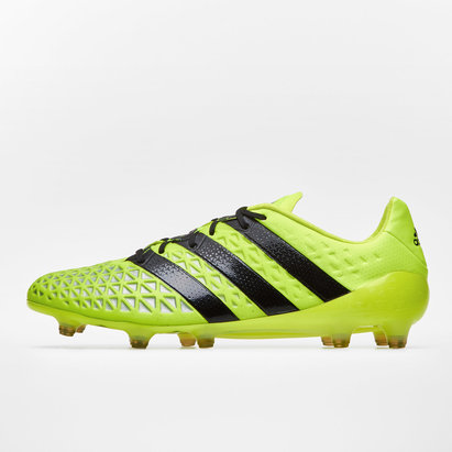 adidas Ace 16.1 FG/AG - Botas de Fútbol