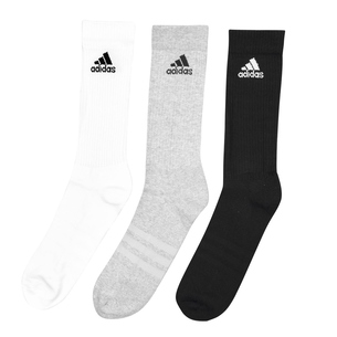 3 Pk adidas 3 Stripe Performance - Calcetines