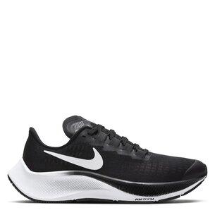 Nike Air Zoom Pegasus 37 Junior Running Shoes