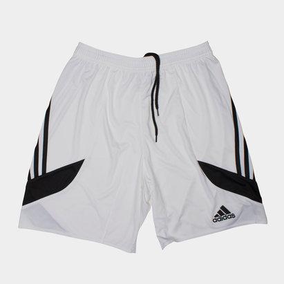adidas Nova 14 Niños Teamwear - Shorts