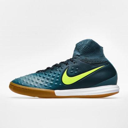 Nike MagistaX Proximo II Niños IC - Zapatillas de Fútbol