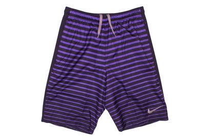 Nike Dry Squad Fútbol - Shorts de Entrenamiento