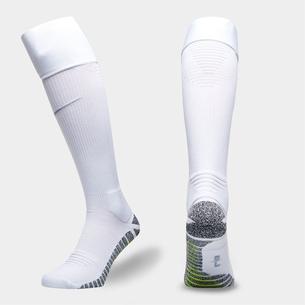 Nike Grip Strike Lightweight - Medias de Fútbol