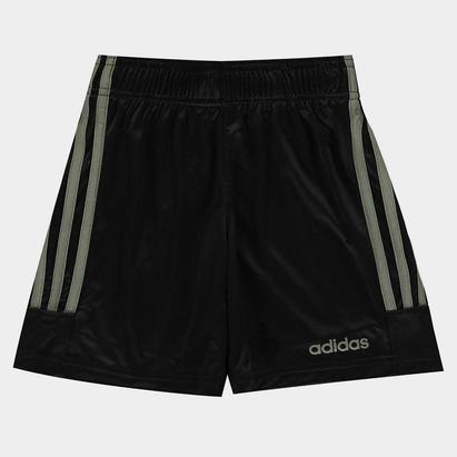 adidas Kids Sereno Shorts