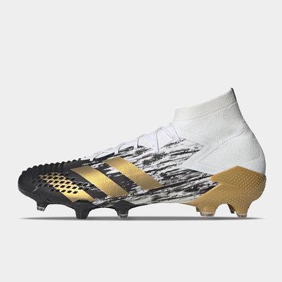 adidas Predator 20.1 FG Football Boots