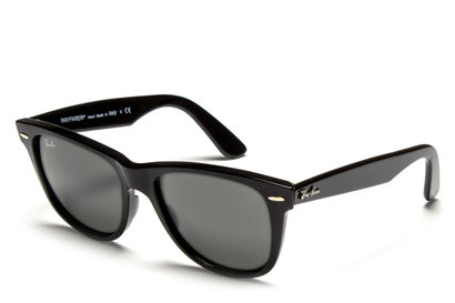 Ray-Ban 2140 901 Wayfarer - Gafas de Sol