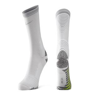 Nike Grip Strike Ligeras Crew - Calcetines de Fútbol