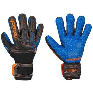 Reusch Evolution NC Goalkeeper Gloves