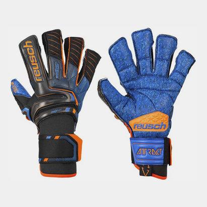 Reusch G3 Goaliator Goalkeeper Gloves