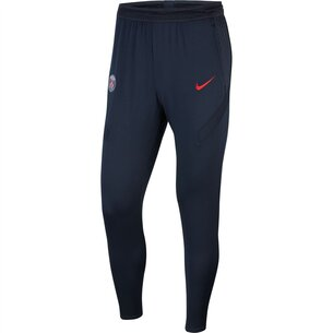 Nike Paris Saint Germain Strike Pants 20/21 Mens