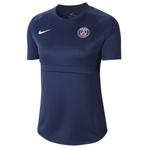 Nike Paris Saint Germain Academy Pro Top20/21 Ladies