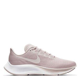 Nike Zoom Pegasus 37 Ladies