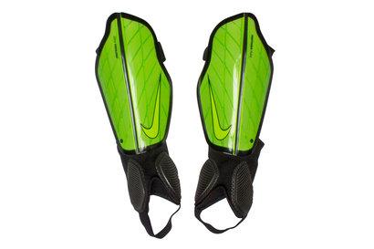 Nike Protegga Flex - Espinilleras