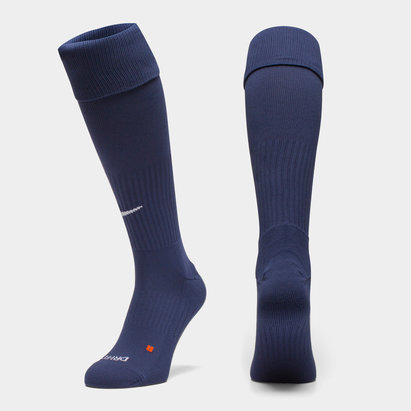 Nike Clásicas Rodilla Alta - Medias de Fútbol