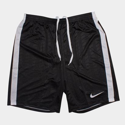 Nike Academy Fútbol - Shorts de Entrenamiento