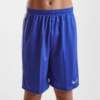 Nike Academy Niños Fútbol - Shorts de Entrenamiento