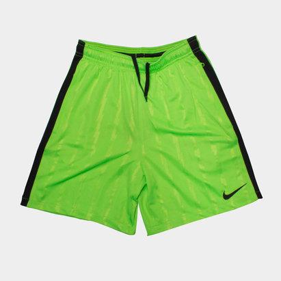 Nike Dry Squad Niños Fútbol - Shorts de Entrenamiento