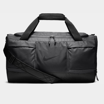 Nike Power Duffel Bag