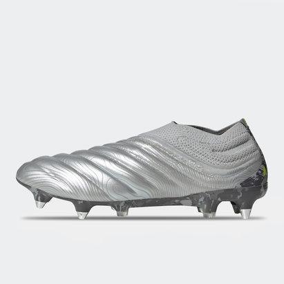 adidas Copa 20+ SG Mens Football Boots