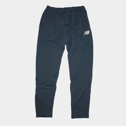 New Balance Tech Knitted - Pantalones de Entrenamiento