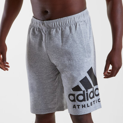 adidas Sport ID Logo - Shorts