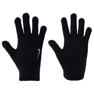 Nike Knitted Glove Jn94
