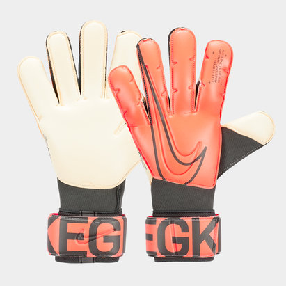 Nike GK Vapor Grip 3 Goalkeeper Gloves