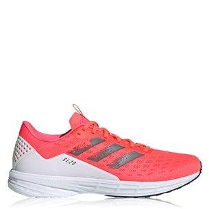adidas SL20 Running Shoes Mens