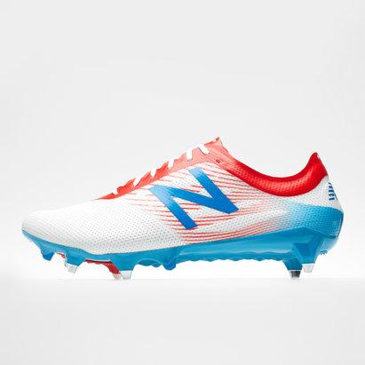 New Balance Furon 2.0 Pro SG Football Boots