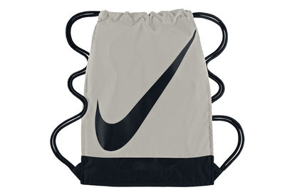 Nike Football 3.0 - Bolsa para el Gym