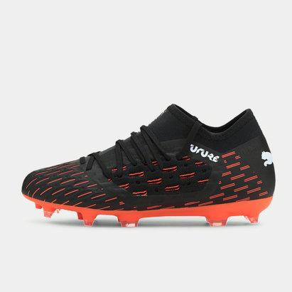 Puma Future 6.3 Junior FG Football Boots