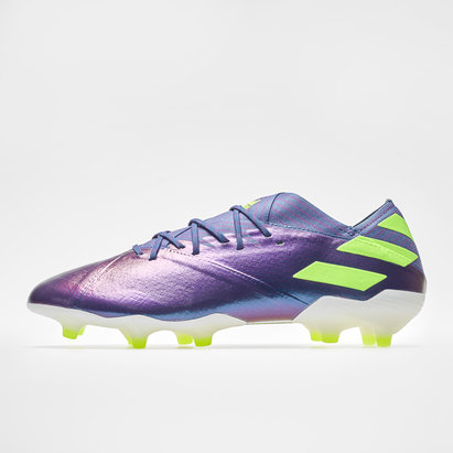 adidas Nemeziz Messi 19.1 FG Football Boots