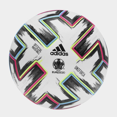adidas Euro 2020 Uniforia Pro Football